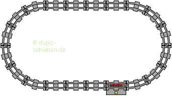 dampflokomotive funktionsweise kinder